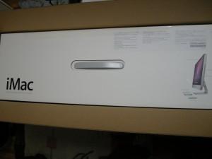 iMac02