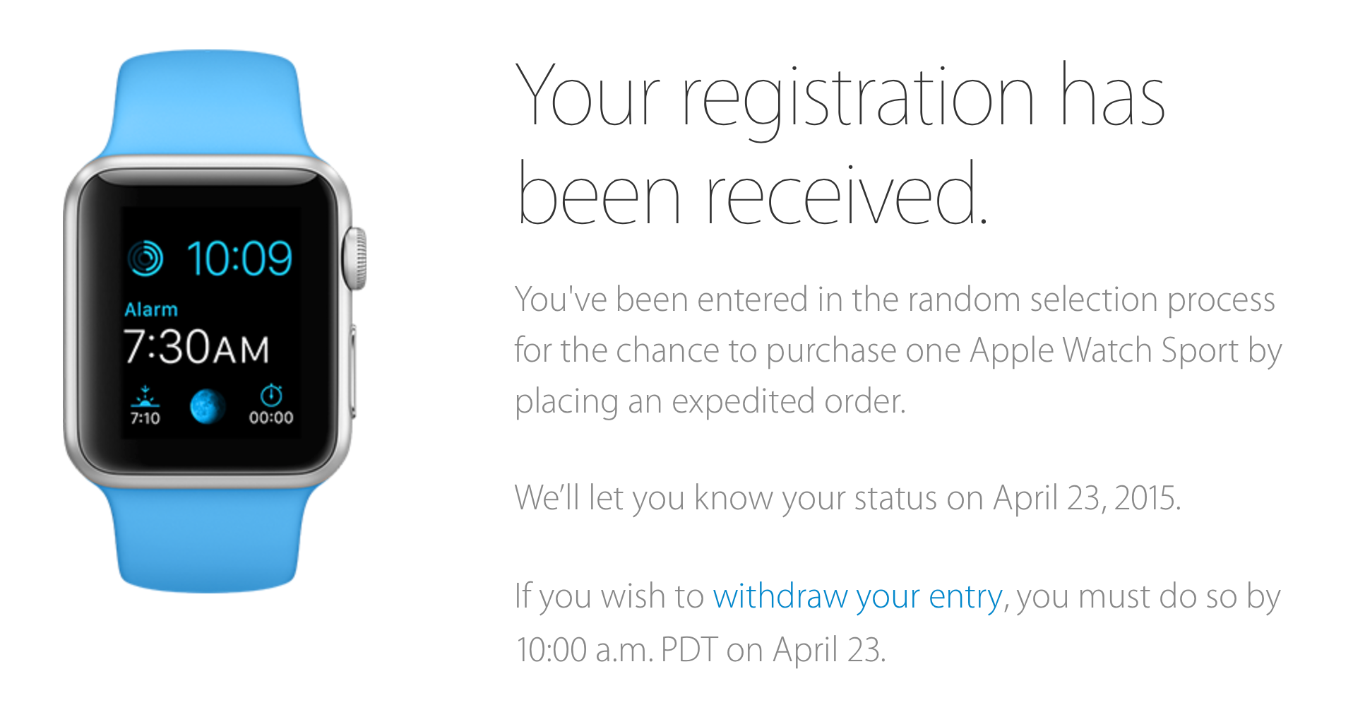Register_for_a_special_opportunity_-_Watch_-_Apple_Developer